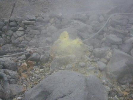 立山045