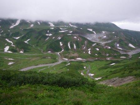 立山043