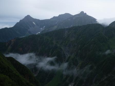 西岳018