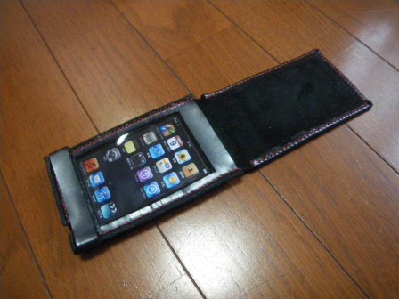 ipodケース002
