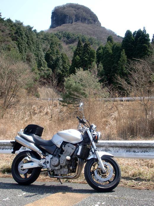 100322006.jpg