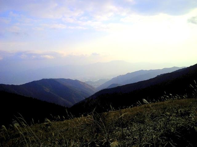 2012.1.3ハイランドパーク粉河より_R