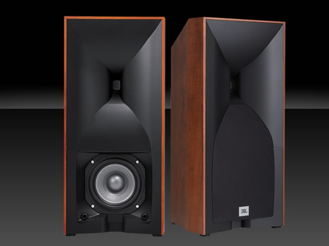 STUDIO 530CH   JBL by HARMAN-233846.png_R