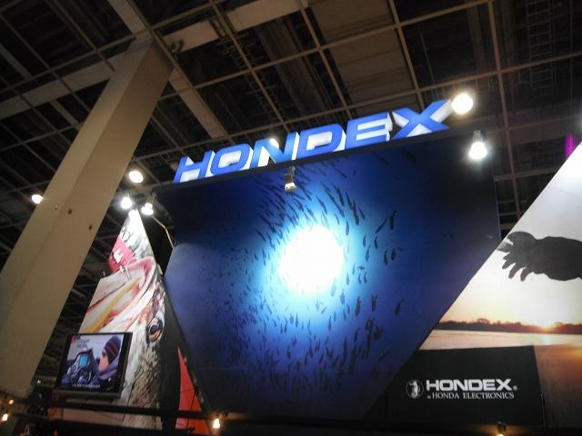 HONDEX
