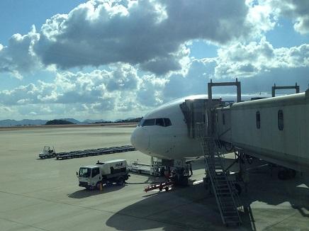 11122013航空同窓会熱海S10