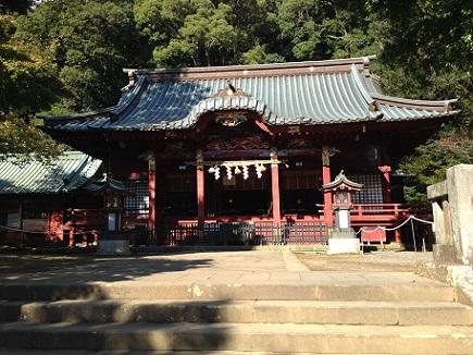 11132013伊豆山神社S1