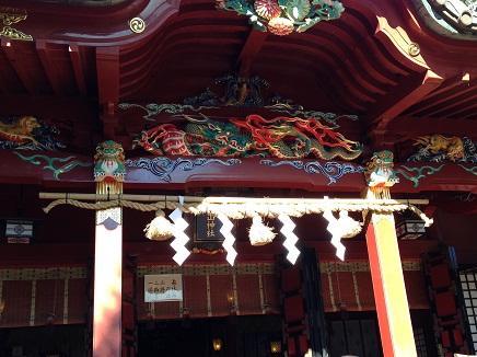 11132013伊豆山神社S2