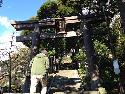 11132013伊豆山神社S3