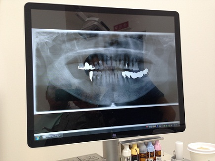 11182013なないろ歯科S1