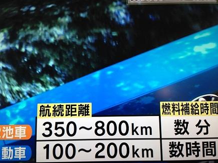 11232013東京MShowS3