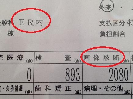 10312013救急S7
