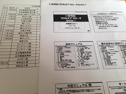 11262013無料セミナ福山S3