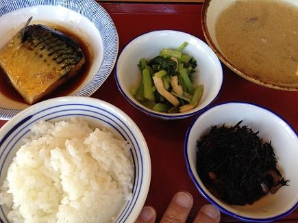 11262013福山昼飯S2