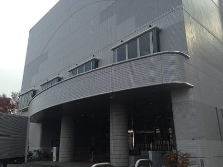 11272013東広島こらぼセンターS1