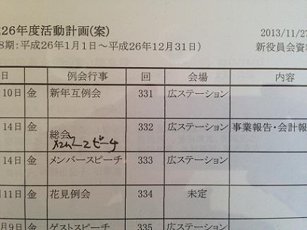 11272013広高実業会幹事会S1