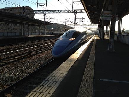 12122013福山S2