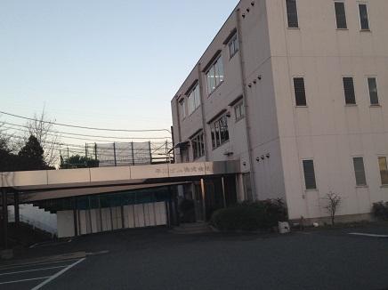 12122013福山S6