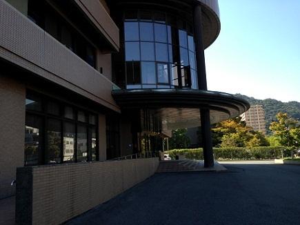 12162013西部工業技術センターS