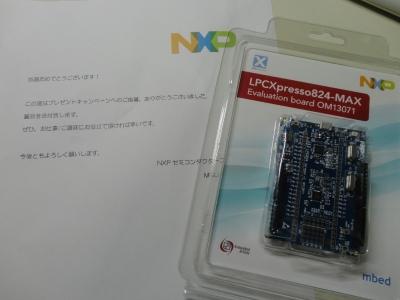DSC02631a.jpg