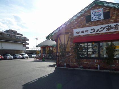 神戸ライフ:P1040931