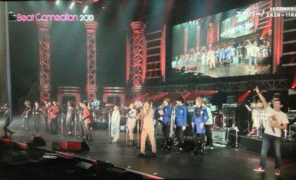神戸ライフ:BSスカパー!④