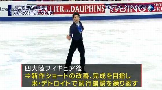 神戸ライフ:2013.3.10すぽると①