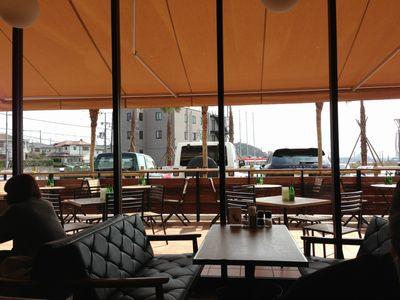 神戸ライフ:マザームーンカフェ垂水⑦