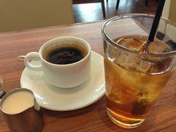 神戸ライフ:マザームーンカフェ垂水⑧