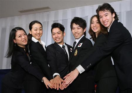 2013.4.10記者会見(京王プラザホテル)