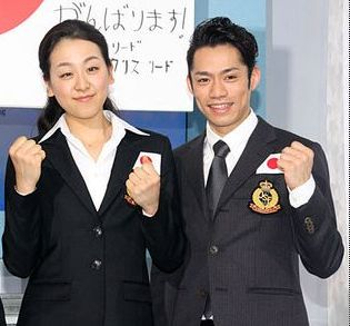 2013.3.20国別会見