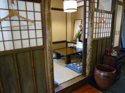 神戸ライフ:P1050517