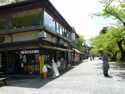 神戸ライフ:P1050728