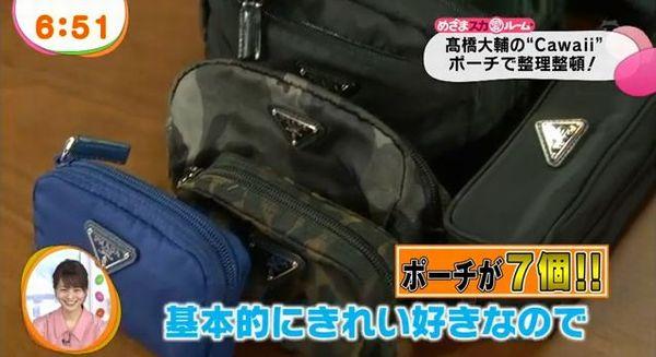 神戸ライフ:3