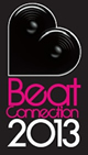 beat2013.jpg