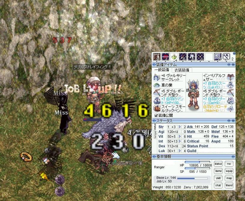 screenRadgrid [Fen+Gar] 103 Job50