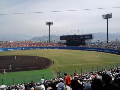 120415松山坊ちゃんスタジアム1