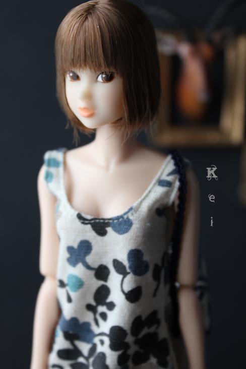 2012_08_24_999_9のコピー