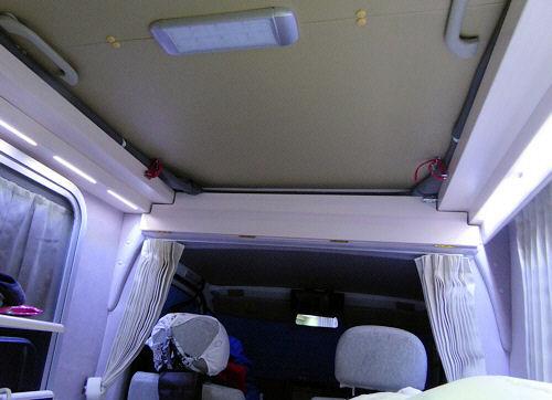 img2014-10-k-ai-Roof04.jpg