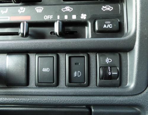 img2014-10-k-ai4WD.jpg
