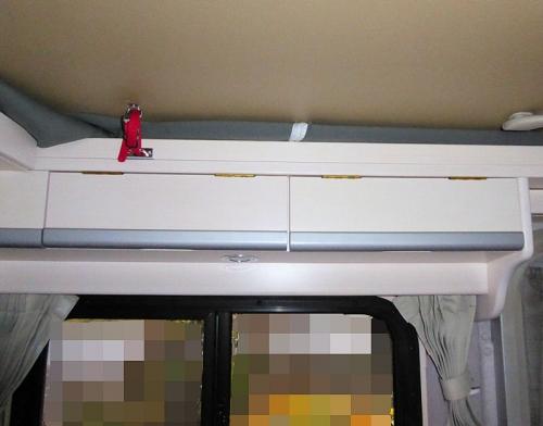 img2014-10-k-aiKomonoBox01.jpg