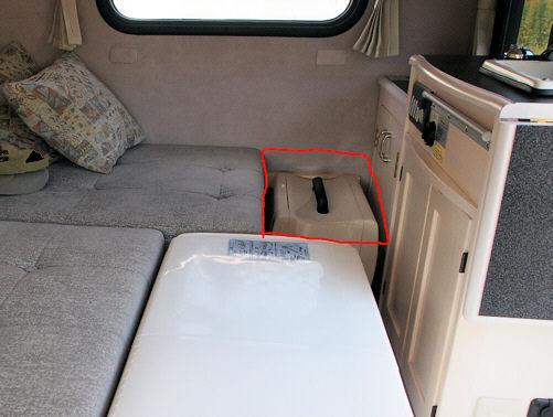 img2014-11-BedMat01.jpg