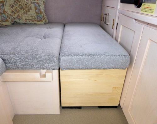 img2014-11-BedMat04.jpg