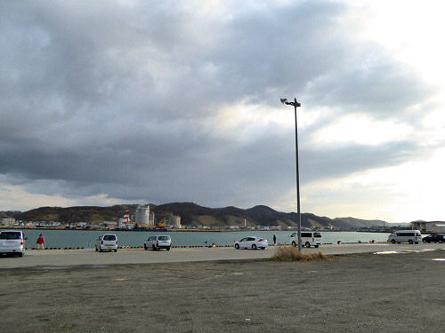 img2014-11-K-ai-Rumoi21.jpg