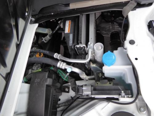 img2014-11-k-ai-Enjin01.jpg