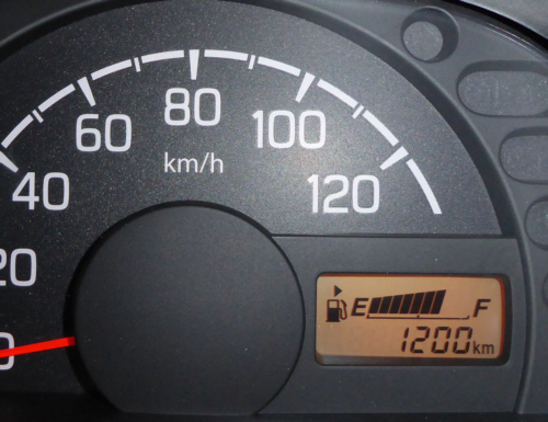 img2014-12-K-ai-Fuell01.jpg