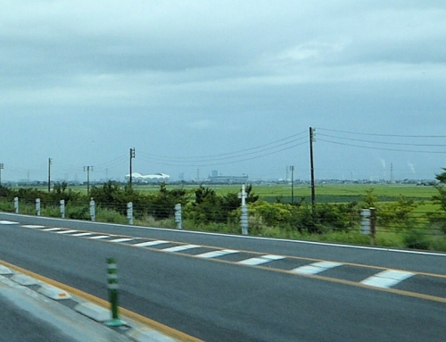 img2014-9-k-ai-tabi184.jpg