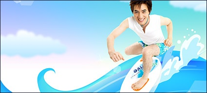 summer_korean_style_background_material_layered_psd6_3254.jpg