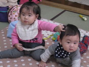 001_convert_20111019214305.jpg