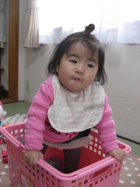003_convert_20111019214409.jpg