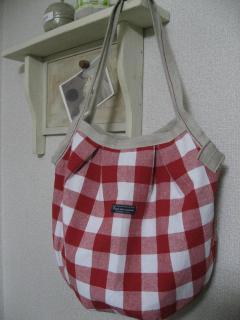 003_convert_20111231170327.jpg